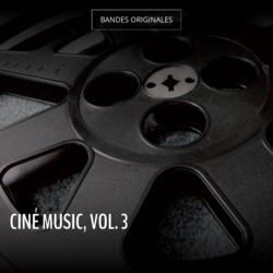 Ciné music, Vol. 3