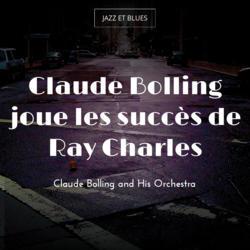 Claude Bolling joue les succès de Ray Charles