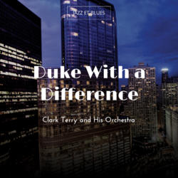 Duke With a Difference