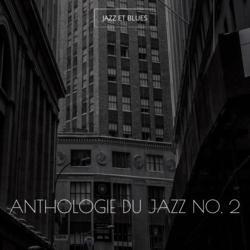 Anthologie du jazz No. 2