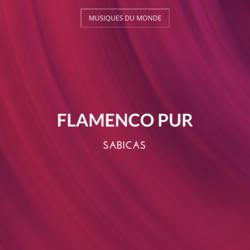 Flamenco Pur