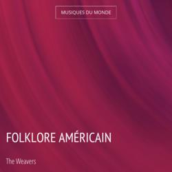 Folklore américain