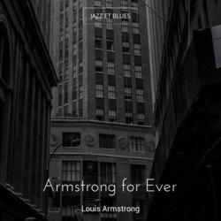 Armstrong for Ever