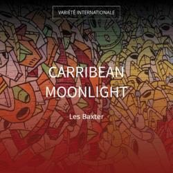 Carribean Moonlight
