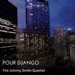 Pour Django