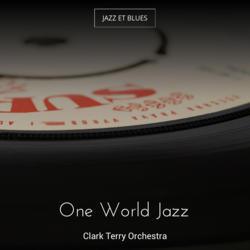 One World Jazz