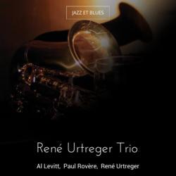 René Urtreger Trio