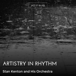 Artistry in Rhythm