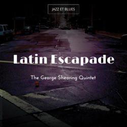 Latin Escapade