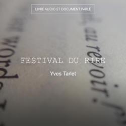 Festival du rire