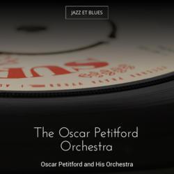 The Oscar Petitford Orchestra