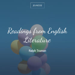 Readings from English Literature