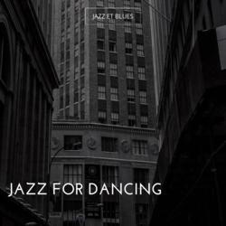 Jazz for Dancing