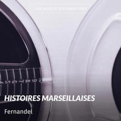 Histoires marseillaises