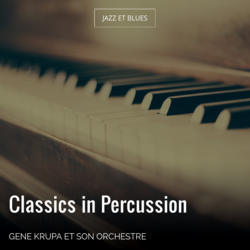 Classics in Percussion