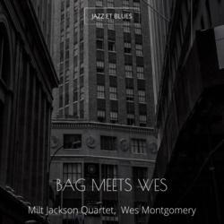 Bag Meets Wes