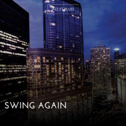 Swing Again