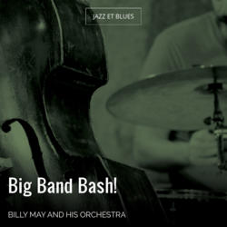 Big Band Bash!