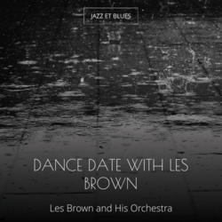 Dance Date With Les Brown