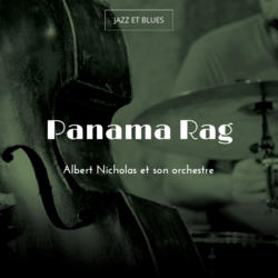 Panama Rag