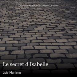 Le secret d'Isabelle