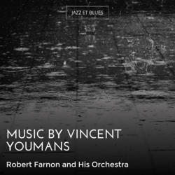 Music By Vincent Youmans