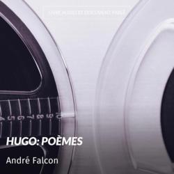 Hugo: Poèmes