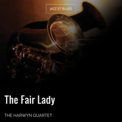 The Fair Lady