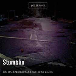 Stumblin'