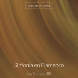 Sinfonia en Flamenco