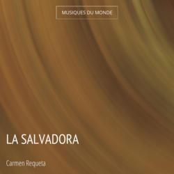 La Salvadora