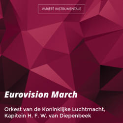 Eurovision March