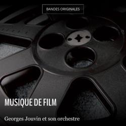 Musique de film