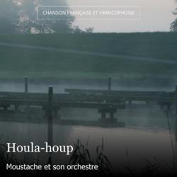 Houla-houp