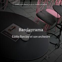Barclayrama