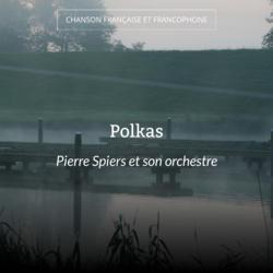 Polkas