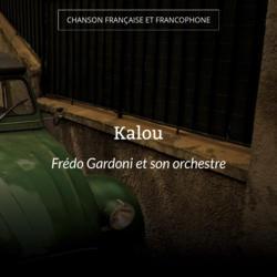 Kalou