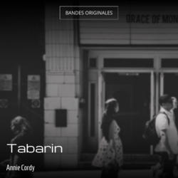 Tabarin