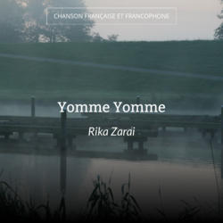 Yomme Yomme