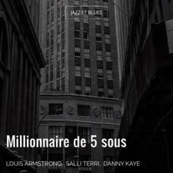 Millionnaire de 5 sous