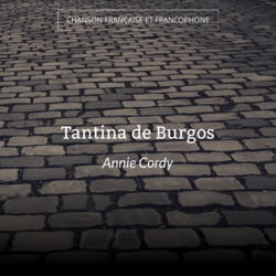 Tantina de Burgos