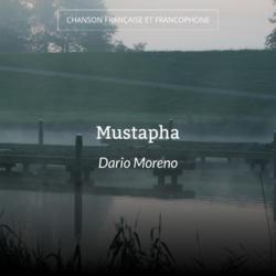 Mustapha