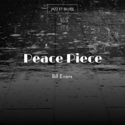 Peace Piece