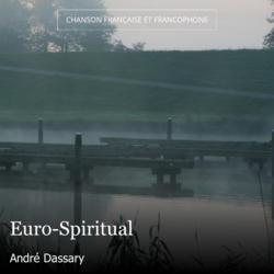 Euro-Spiritual