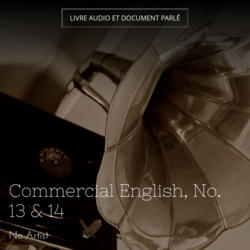 Commercial English, No. 13 & 14