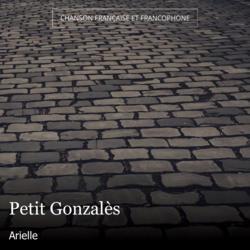 Petit Gonzalès