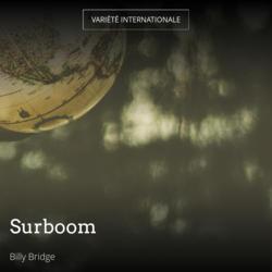 Surboom