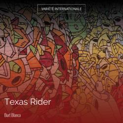 Texas Rider