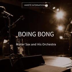 Boing Bong