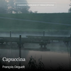 Capuccina